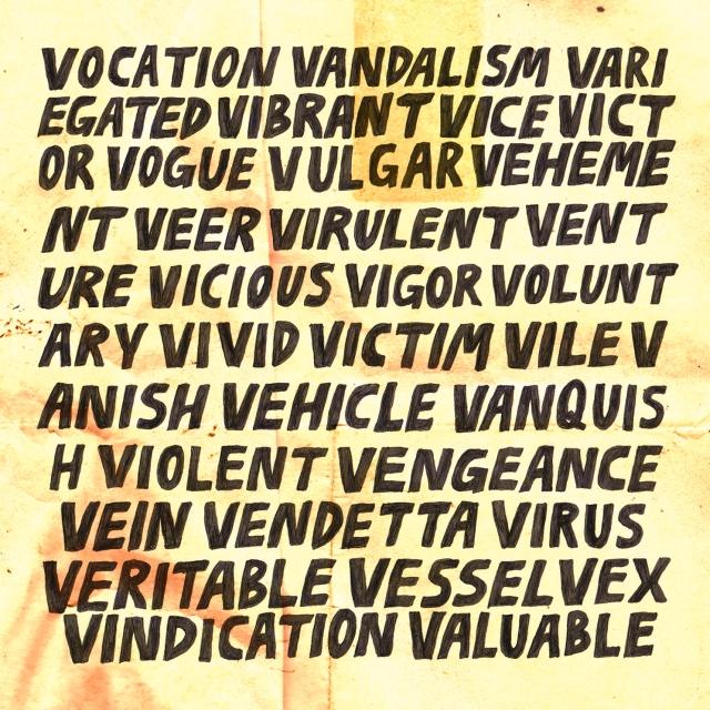 Let-It-V_BVCL572_JK_L